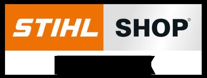 stihl-shop-howick